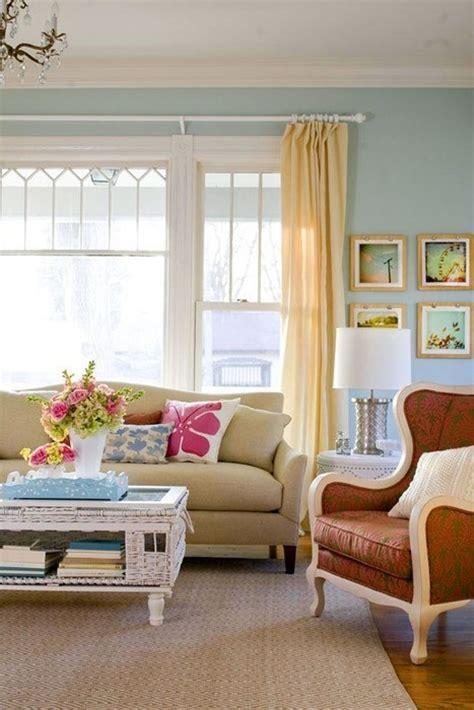 front room color schemes front room color scheme home