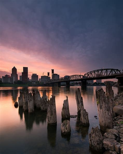 Go Section 8 Portland Oregon by 17 Best Images About Portland Places We On