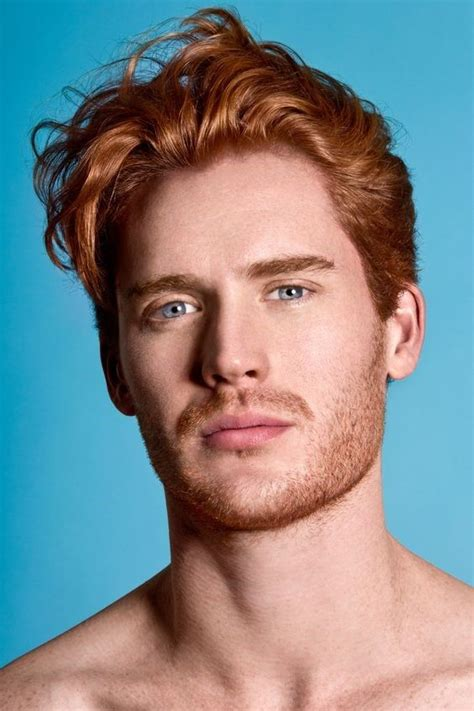 popular hairstyles for gingers http mens hairstyles com red haired or ginger hairstyles