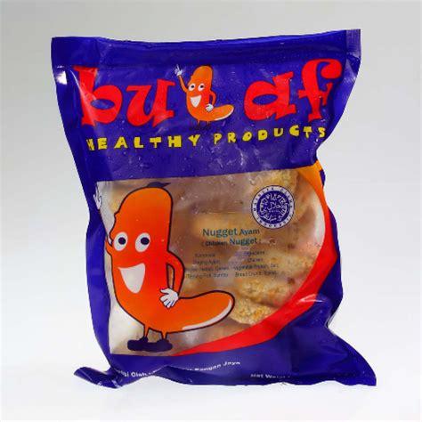 Bulaf Beef Sausage Cheese amalin stockist adalah agen dari produk bulaf dan produk di sidoarjo surabaya