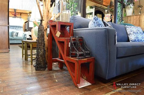 Valley Furniture Direct by Our Showroom Valley Direct Furniture Store In Langley Bc Langley Furniture Store Designer