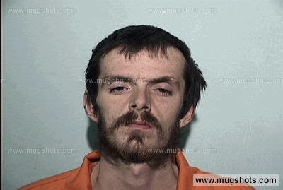 Torrance Arrest Records Torrance L Flowers Mugshot Torrance L Flowers Arrest Lucas County Oh