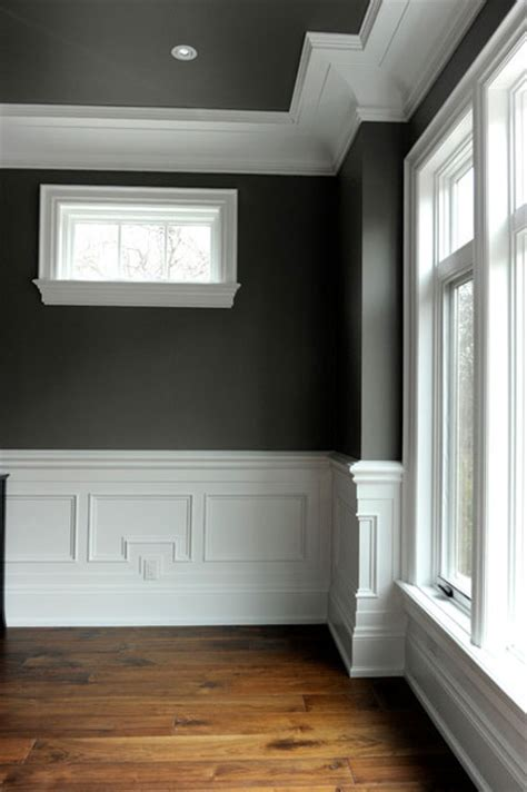 wood trim molding design ideas pictures remodel and decor