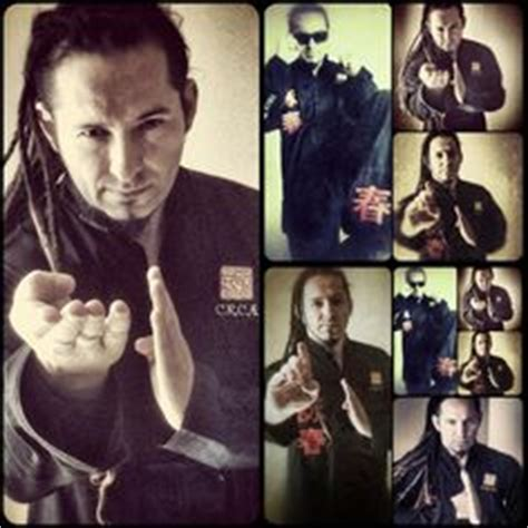five finger death punch kung fu 933 best five finger death punch images on pinterest
