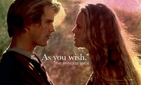film quotes romantic most popular movies quotes of all time image quotes at