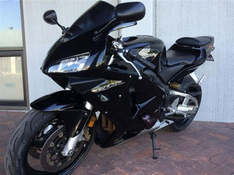 buy cbr 600 buy 2003 honda cbr600rr cbr600 cbr 600rr 600 rr on 2040 motos