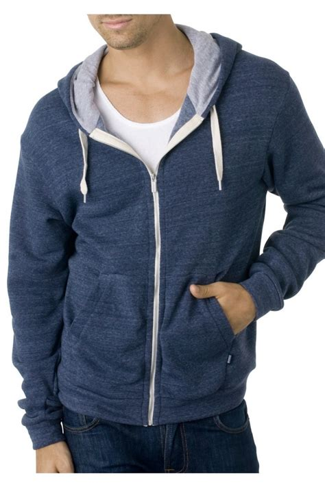 Hoodie Technics Roffico Cloth 1000 images about inappropriate office attire on
