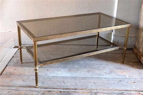 furniture glass side tables ebay 3 tier glass coffee