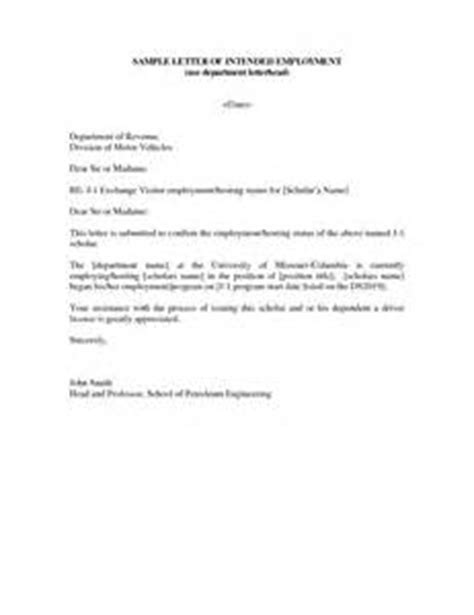 Attestation Letter For Admission Attestation Letter Format Best Template Collection