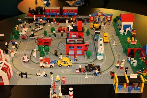 Hochzeitstorte 60er Jahre by Lego Idea House Lego City Der 60er 70er Und 80er Jahre