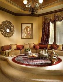 Moroccan Majlis Interior Design by 77 Best Top Majlis Design Images On The Arts