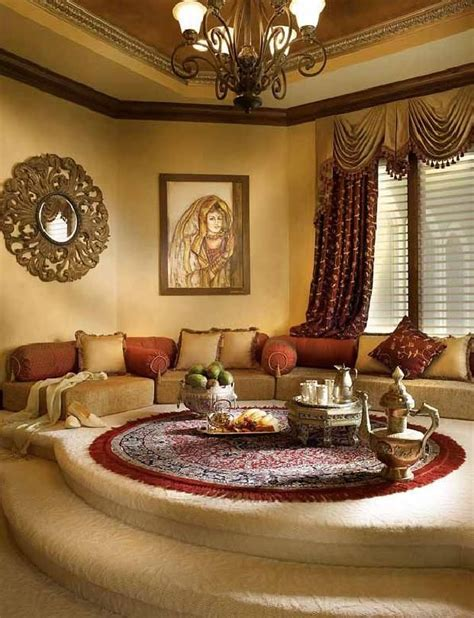 moroccan style sitting room perla lichi palaces by perla lichi style living rooms and morocco
