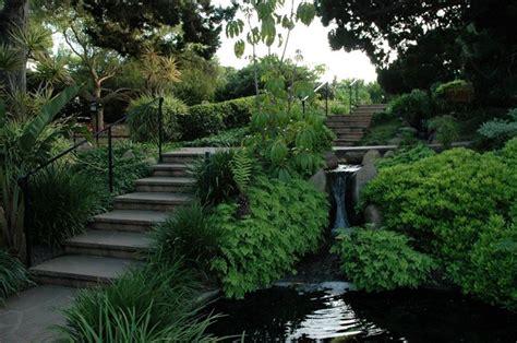 realizzazione giardini privati realizzazione giardini privati progettazione giardini
