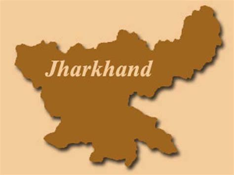 Jharkhand campaigning for 2nd phase poll comes to an end in