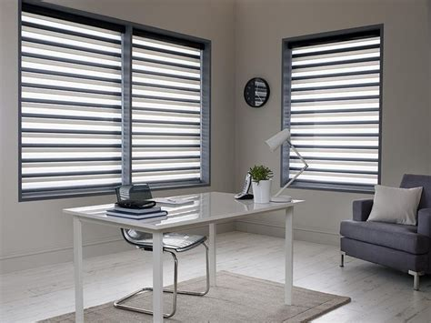 Office Blinds by 1000 Ideas About Office Blinds On Pvc Blinds