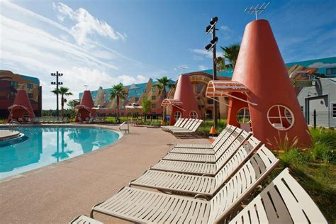 disney s art of animation resort suites review disney disney s art of animation resort in orlando hotel rates