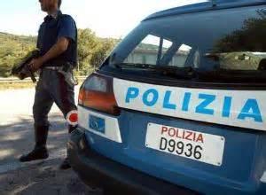 ufficio immigrazione bologna permesso di soggiorno bologna arrestato un altro poliziotto quot favori sessuali