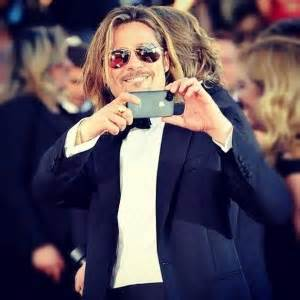 hollywood celebrities and their phones celebrities with iphone 5 cases case for iphone