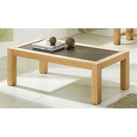 Granite Coffee Table Granite Coffee Table