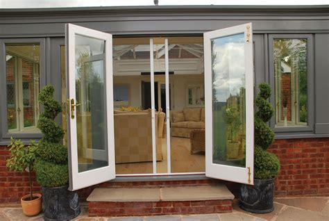 Sliding Glass Patio Doors With Screen Sliding Mosquito Screens Sturdy Framed Powder Coated Protection From Pests And Sun
