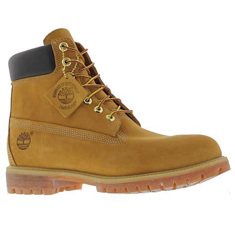 timberland icon 6 inch premium mens boot timberland icon 6 inch premium leather mens wide fitting