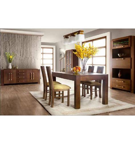 Complete Dining Room Sets Trium Dining Room Set