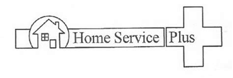 home service plus trademark of centerpoint energy