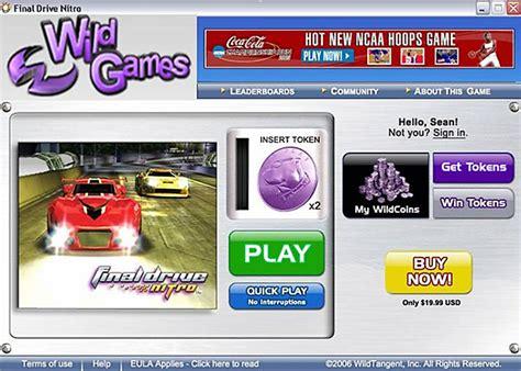 Blog Archives - biltieve-mp3 Free Wildtangent Game Download