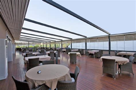 Patio Awnings Sydney Retractable Roof Awnings Melbourne Awnings By Design