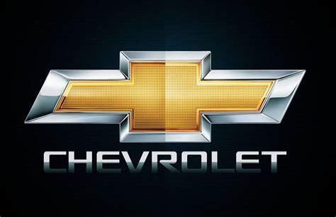 Daftar Freezer Mini Baru daftar harga mobil baru chevrolet mei 2016 autos id