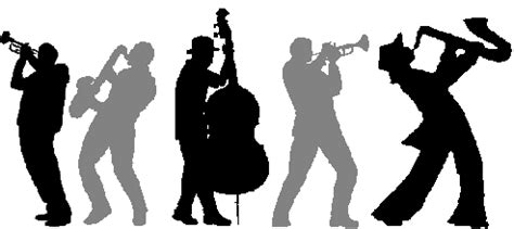 swing definition music jazz styles