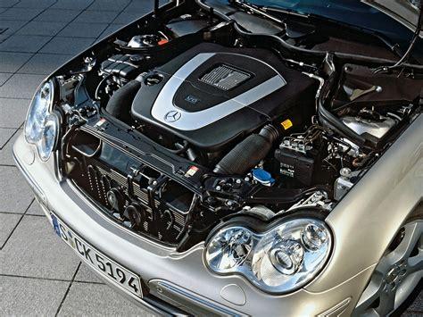 car engine manuals 2005 mercedes benz e class free book repair manuals mercedes benz c klasse w203 specs 2004 2005 2006 2007 autoevolution