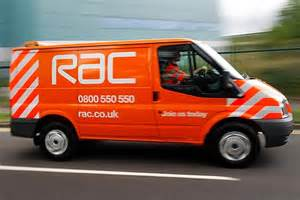 Car Breakdown Cover Uk Reviews Rac Roadside Rescue Rac Recovery By The Road