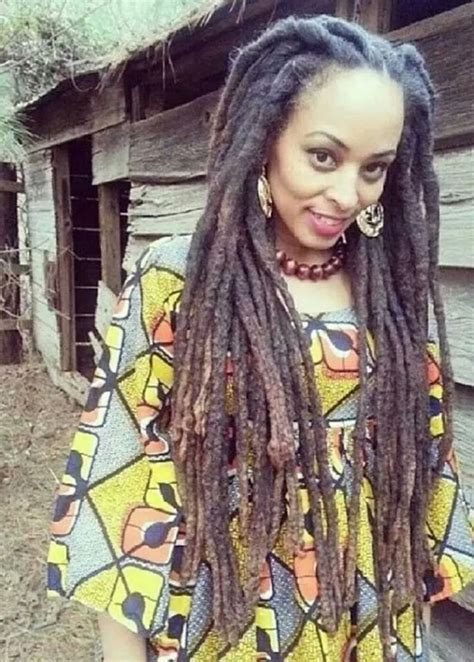 rastafarian hair 7767 best locs and other related things images on