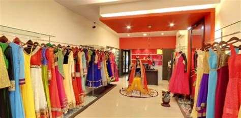 design a dress boutique 11 top party wear sarees and gown shops in bangalore