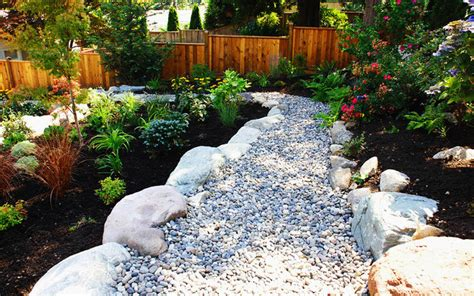 landscaping pathways atlee pathway contemporary landscape other metro
