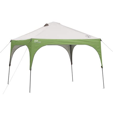 coleman gazebo with awning canopy design coleman canopy 10x10 coleman canopy
