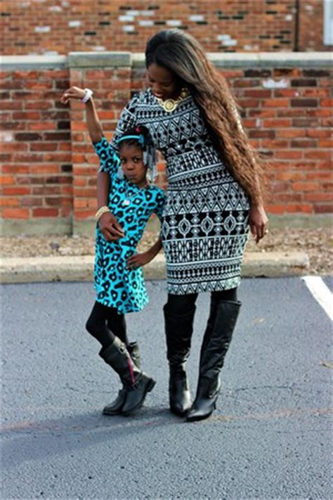 black knee high boots how to wear and where to buy