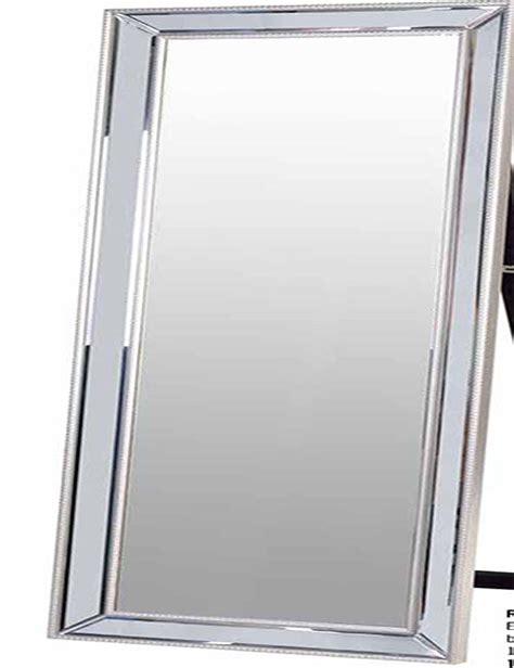 espejo para vestidor espejo dorado para vestidor perfecto para hogares como el tuyo