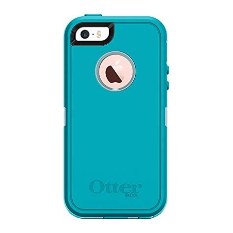 Casing Iphone 44s 55s Otterbox Defender Anti Shock Back otterbox defender series for iphone 5 5s se frustration import it all