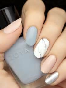 nail colors for winter 17 best ideas about gel nails on gel nail