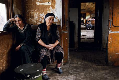 libro alex webb the suffering alex webb 187 fuori fuoco blog national geographic italia