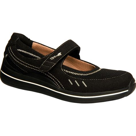 drew shoes drew shoes bailey s therapeutic diabetic depth