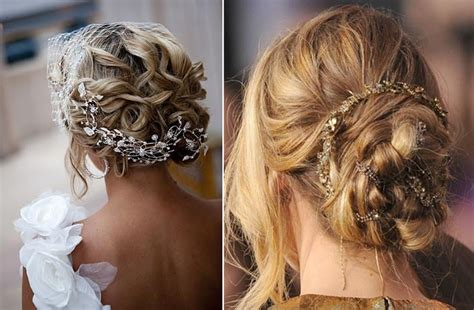 different wedding hairstyles unique wedding updos for 2013 2014 brides 1 onewed com