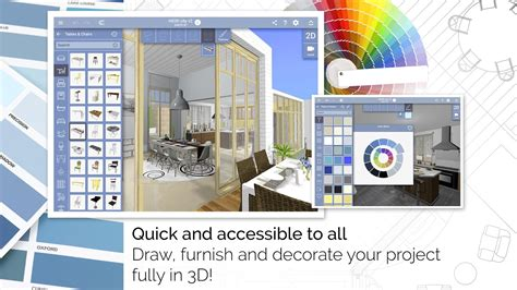 Home Design 3d Free For Android | home design 3d freemium android apps on google play