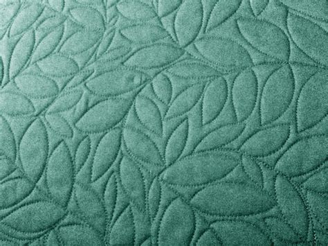 Free Motion Quilting How To by A Few Scraps Leafy Branches All Free Motion Quilting