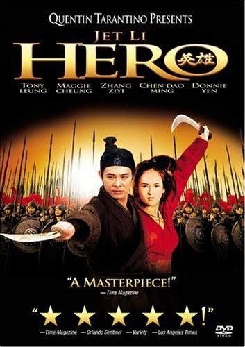 se filmer hellboy gratis baixar filmes gr 193 tis download filme heroi jet li