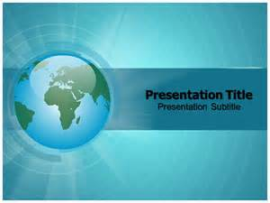 globe powerpoint template animated powerpoint templates animated ppt templates