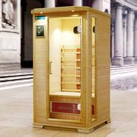 Infrared Detox Cabin by Infrared Sauna Room Ng202 Hce Id 8355010 Product Details