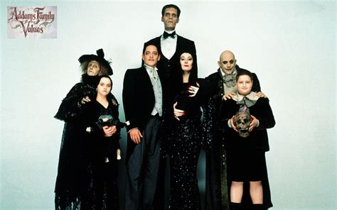addams family addams family wallpapers wallpaper cave